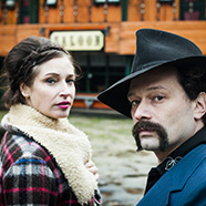 Visuel evenement
